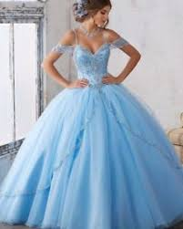 dresses for sweet 15 blue 2018 beaded quinceanera dresses sweet 15 16 prom dress formal