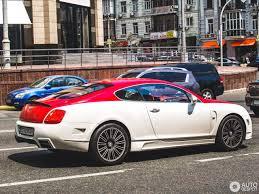 mansory bentley bentley mansory continental gt speed series 51 9 december 2016