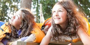 5 ways summer camp helps your child prepare for adulthood huffpost