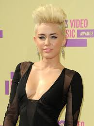 what is the name of miley cyrus haircut miley cyrus latest hairstyles hairstyles weekly