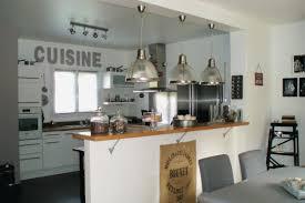 meuble bar cuisine americaine bar cuisine ouverte bar cuisine ouverte cuisine semi en u