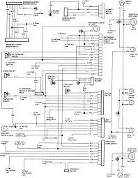 1986 chevy k10 a c compressor wiring diagram 87 bronco 2 vacuum