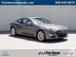 2013 hyundai genesis coupe 3 8 for sale 2013 hyundai genesis coupe 3 8 for sale 28 images 301 moved