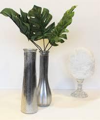 decorating mercury glass vases cheap mercury glass vase