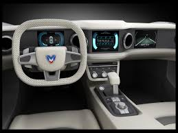 renault samsung sm7 interior marussia sport car photo automotive todays