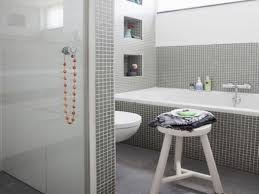 Bathtub Tiles by Interior Design 15 Bathroom Tiles Ideas Grey Interior Designs