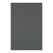 Frontgate Outdoor Rugs Tellus Outdoor Rugs Frontgate