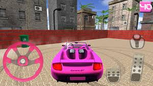 3d monster truck racing games online car parking game 3d android apps on google play