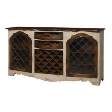 Home Decorators Buffet Home Decorators Collection Oxford Chestnut Buffet 5217210970 The