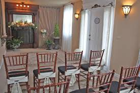 small wedding venues in michigan affordable small wedding chapel in michigan elope on notice