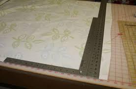 Commercial Fabric Cutting Table Jcaroline U0027s Blog Cutting Fabric Square