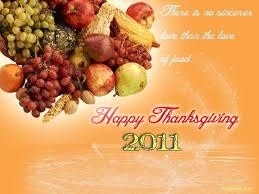 ljoch thanksgiving xd