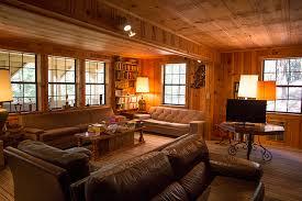 cottage livingroom cottage living room pictures