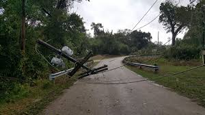Austin Energy Outage Map by Bluebonnet Electric Cooperative Outages