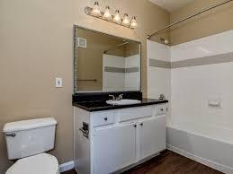 One Bedroom Apartments Aurora Co Advenir At Saddle Rock Home