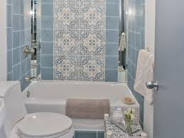 Blue Bathrooms Decor Ideas Bathroom Decor Beautiful Decoration Ideas For Bathroom Beautiful