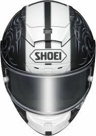 shoei helmets motocross shoei x spirit iii helmet kagayama replica tc 5 online