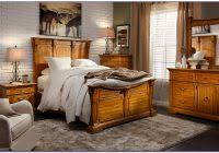 Bedroom Express Furniture Row Denim Rag Rug Diy Rugs Home Design Ideas Ekrvvverlx