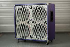 custom guitar cabinet makers top informations about custom guitar cabinets best selected