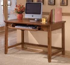 Bassett Writing Desk Desks Crowley Furniture Stores Kansas City