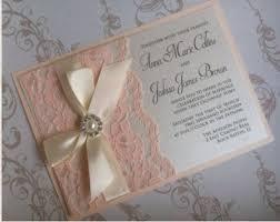 wedding invitations durban wedding invitation stationery durban unique wedding