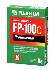 fujifilm instant photography films ebay