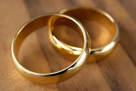symbol of ring in wedding the meaning of wedding rings crexlan
