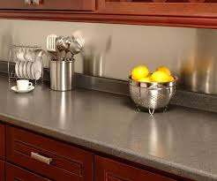 Kitchen Laminate Countertops Buyer U0027s Guide To Laminate Countertops