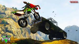 red bull motocross race hague beach red bull knock out youtube mass when is the next