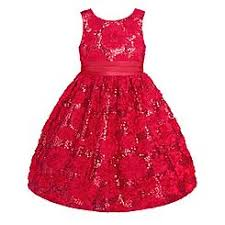 baby dress clothes toddler dress clothes sears