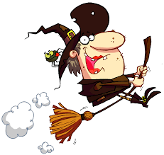 haloween png halloween funny witch png clipart gallery yopriceville high