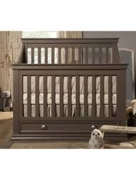 baby u0027s dream crib assembled in chile solid wood also available