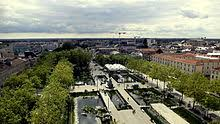 bureau des paysages alexandre chemetoff alexandre chemetoff wikipédia