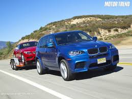 bmw jeep 2011 bmw x5 m specs and photos strongauto