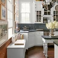 country kitchens images design and ideas houseandgarden co uk