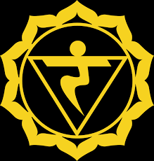 solar plexus the winter tree solar plexus chakra