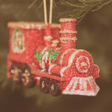 christmas decorations free stock photo public domain pictures