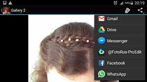 renaissance hairstyles android apps on google play