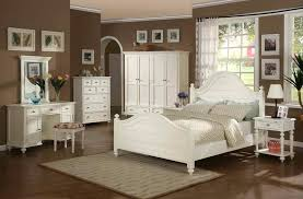 solid wooden bedroom furniture bleached wood bedroom furniture grain wood furniture loft solid wood