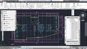 autocad architektur autocad architecture essential 2014