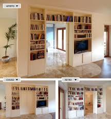 libreria ponte pareti divisorie leroy merlin pareti divisorie leroy merlin with