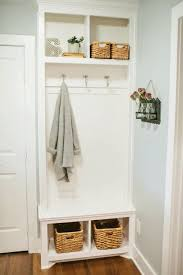bathroom laundry room ideas images 288 best kmart hacks images on