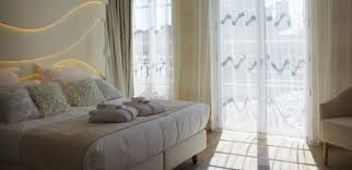 chambres d hôtes à la rochelle la villa dolce suites chambres d hôtes la rochelle tarifs 2018