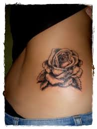19 best rose tattoo meaning images on pinterest roses best