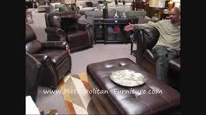 furniture outlet furniture houston home design popular photo in