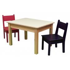 Wooden Table Top Png Melamine Top Table