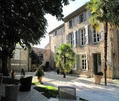 chambre d hote narbonne et environs chambres d hotes carcassonne environs 6588 location gite chambre 1