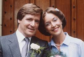 who is ken barlow everything you need to know about the
