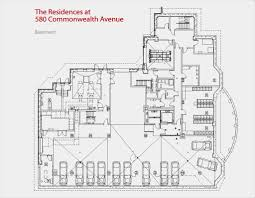 ranch style house floor plans house plans ranch style house floor plans fresh amazing