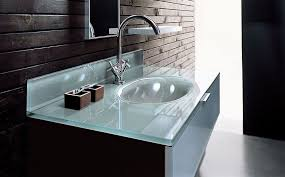Modern Bathroom Sinks Sinks Awesome Modern Bathroom Sinks Modern Bathroom Sinks